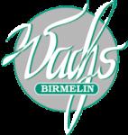 Birmelin Wachswaren GmbH Logo